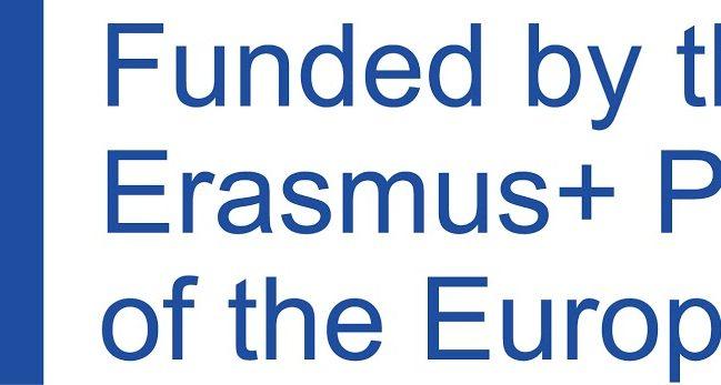Antrasis projekto Erasmus+ susitikimas Belgijoje