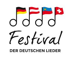 Vokiškų dainų festivalio atranka
