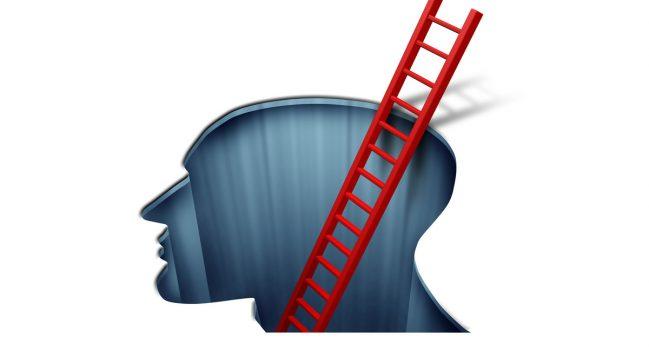 Asmeninės psichologo konsultacijos- laikas sau!