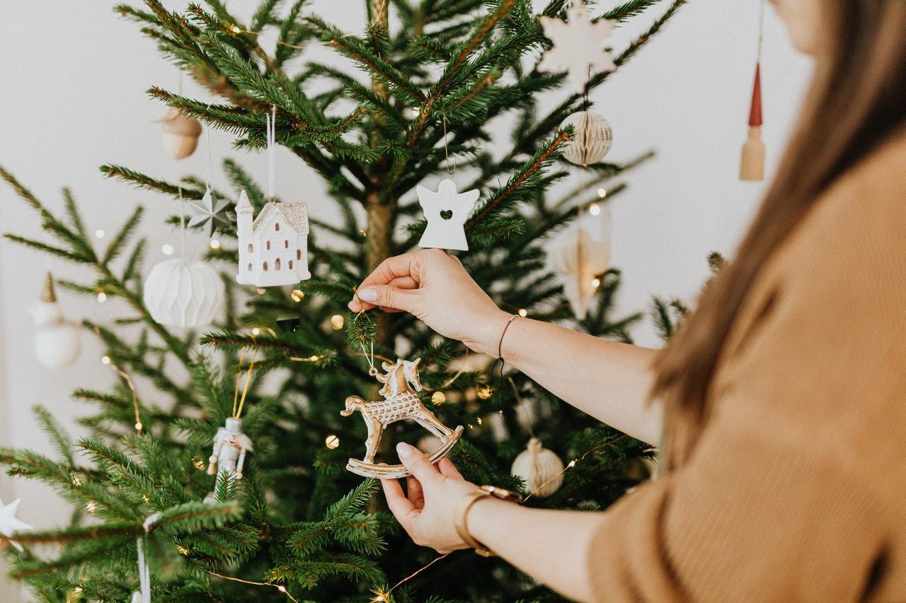 5 – 10 klasių kalėdiniai sveikinimai