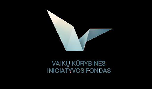 """Sveikiname respublikinio VKIF konkurso """"Tavo Žvilgsnis"""" 2020 dalyves"""