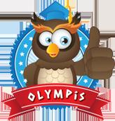 """Marijonų gimnazijos mokinių pasiekimai edukaciniuose konkursuose """"Olympis 2020"""" rudens sesijoje"""
